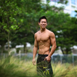[FITFIND] Daryl Cheng