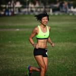 [FITSPO] Kelyn Lau
