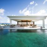 Samujana Villa 30 – First impressions