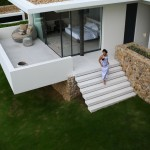 Samujana Villa 30 – Welcome to my castle