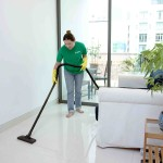 5 reasons why you should engage home cleaning services