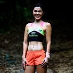 [FITSPO] Jenny Huang