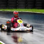 5 reasons why people should try racing once