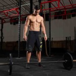 What's the difference between Weightlifting and Powerlifting?
