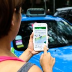 5 new things about Grab (formerly GrabTaxi)