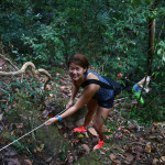 Experiencing the Westin Well-Being Movement in Langkawi with Jojo Struys
