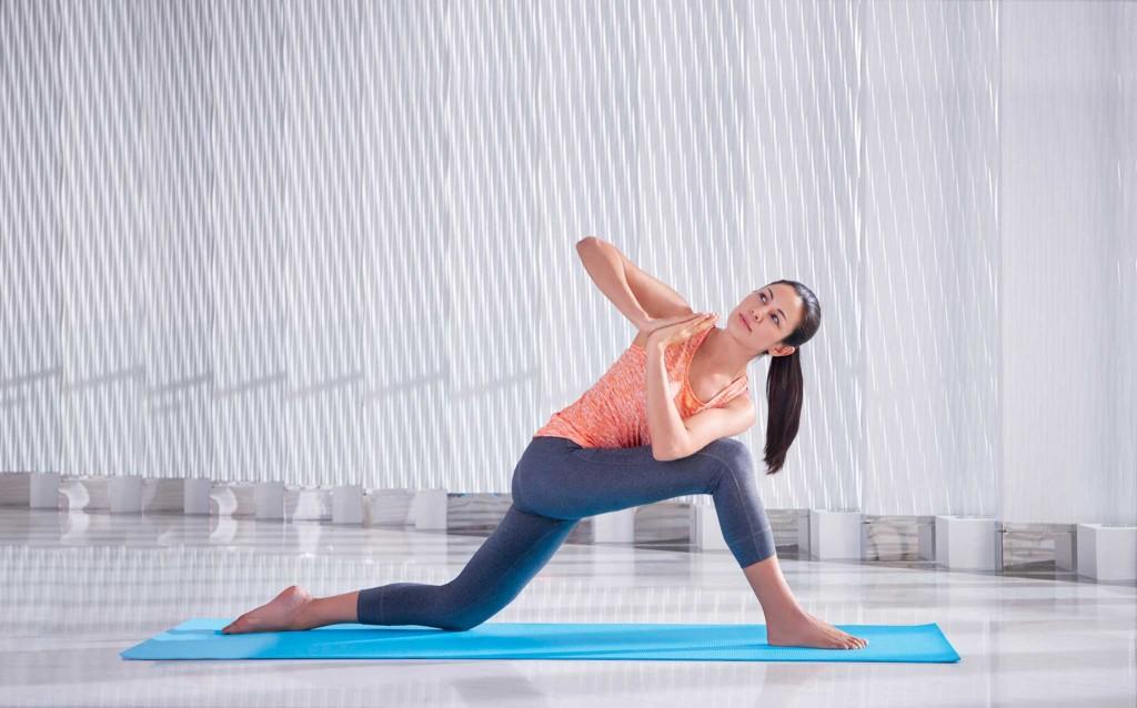 Westin_Jojo_Yoga_Indoor_090