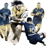[SPONSORED VIDEO] The World's Finest Rugby & Rugby League is Coming to Asia