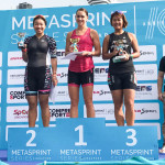 Metasprint Duathlon 2017: The pain is real.