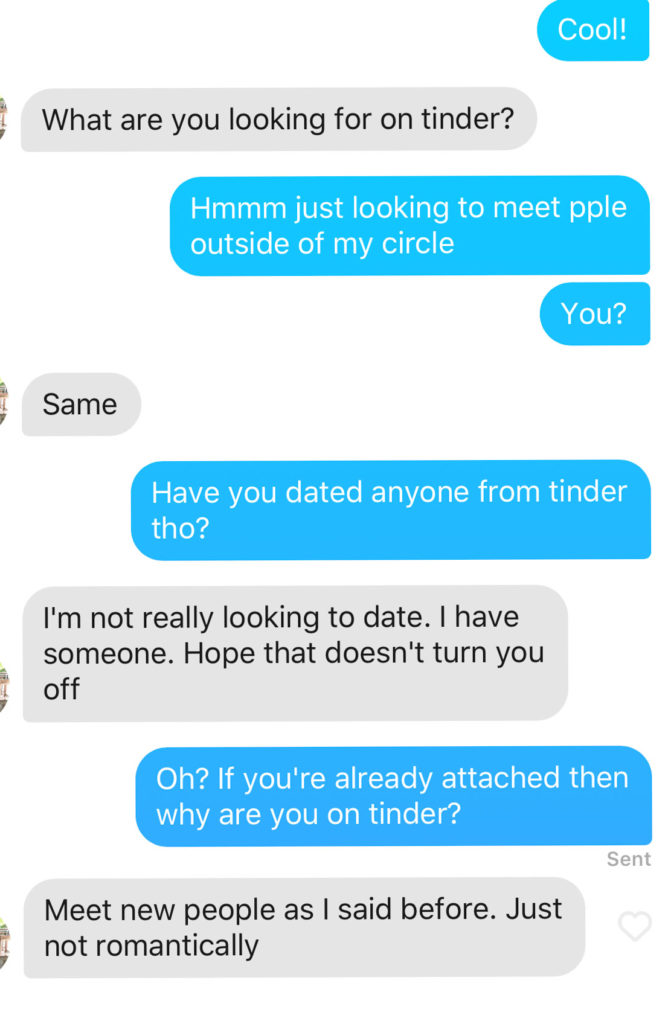 Friendship local friendships tinder for for sex photos very valuable message