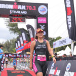 Ironman 70.3 Phuket 2017: Back where it all started