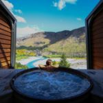 New Zealand: Postcards from Queenstown