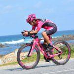 Ironman 70.3 World Championship 2018, Nelson Mandela Bay