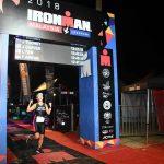 Ironman Malaysia 2018: I AM AN IRONMAN!