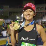 Standard Chartered Singapore Marathon 2019