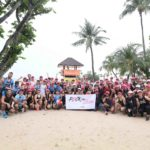 ROCKtri Ladies 2019