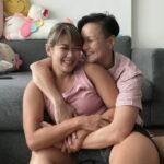 Our Love Story: Grace & Cheryl